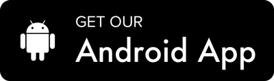 Get our Android App